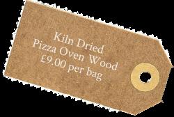 pizzaovenwoodlabel